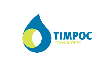 Timpoc  Consultants stands for out of the box thinking.